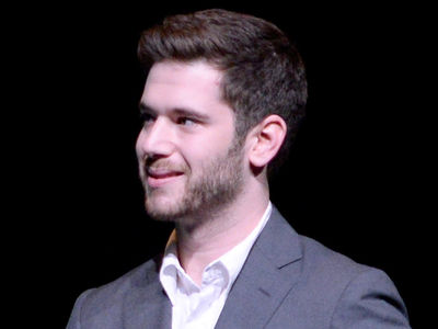 HQ Trivia Co-Founder and CEO Colin Kroll Dead at 34 of Apparent Drug Overdose
