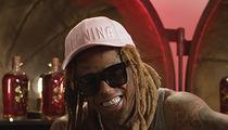 Lil Wayne Says Kobe Bryant Is Better Than Michael Jordan