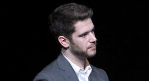 HQ Trivia CEO Colin Kroll Died After Allegedly Doing Drugs with Girlfriend