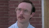 Kip in 'Napoleon Dynamite' 'Memba Him?!