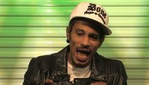 Layzie Bone Says Problem with Migos is They're Not Respecting Their Elders