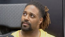 Saints' Cameron Jordan Rips Ben Roethlisberger, He Ain't A Hall Of Famer!!!