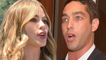 Sofia Vergara Wants Proof Nick Loeb Lives in Louisiana for Embryo Suit
