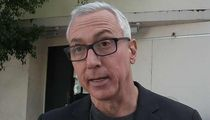 Dr. Drew Says Pete Davidson Must Avoid Ariana Grande Because His Life Depends on It