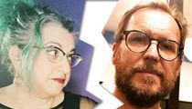 'OITNB,' 'Weeds,' 'Glow' Creator Jenji Kohan Files for Divorce