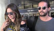 Heidi Klum Gets Engaged To Boyfriend Tom Kaulitz