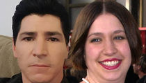 'The Conners' Star Michael Fishman Chose Legal Separation Because of Health Insurance