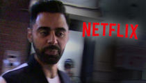 Netflix Pulls Hasan Minhaj Episode in Saudi Arabia After Legal Complaint