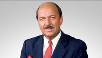 WWE Legend Mean Gene Okerlund Dead at 76, Tributes Pour In
