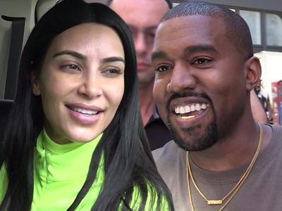 Kanye West Surprises Kim Kardashian with $14 Million Miami Beach Condo for Christmas