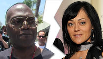 Randy Jackson Divorce Approaches Finish Line More Than 4 Years Later