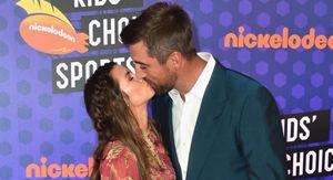 Danica Patrick Pregnant?