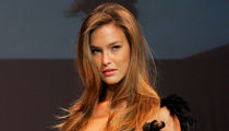 Bar Refaeli to Be Indicted for Tax Evasion, Money Laundering