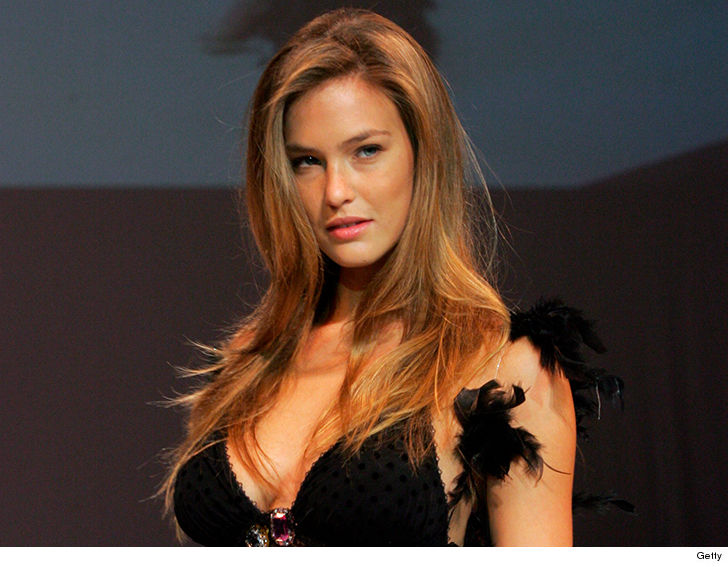 0103-bar-rafaeli-getty-7.jpg