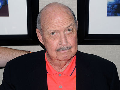 'Mean' Gene Okerlund Injured In Bad Fall Last Month, Led to Death