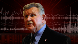 Mike Ditka News Pictures And Videos Tmz Com