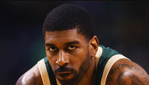 O.J. Mayo's Milwaukee Mansion in Foreclosure, Owes $1.1 Million