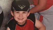 Guess Who This Sporty Kid Turned Into!