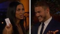 'The Bachelor' Couldn't Stop Making Virgin Jokes About Colton Underwood