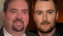 Eric Church's Brother's Cause of Death is Chronic Alcoholism