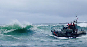 Boat Capsizes in Body of Water Featured on 'Deadliest Catch,' Killing 3 Crew Members