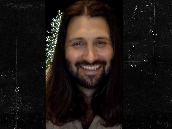 Trevor Lawrence 'Has The World By The Balls', Says Charlie Whitehurst