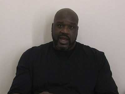 Shaq Defends Kevin Hart, 'He Apologized, Move On'