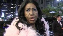 Aretha Franklin's Assets Stolen Before Late Singer's Death, Police Investigating