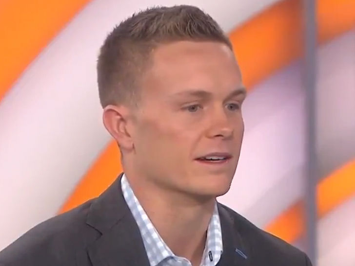 Bears' Kicker Cody Parkey Ducking Social Media After Blown Field Goal