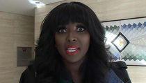 'Love & Hip Hop' Star Amara La Negra Unloads on R. Kelly, Says He Belongs in Jail