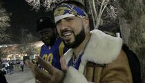 French Montana Changes His Position on R. Kelly After Initial Support