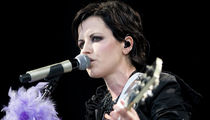 The Cranberries Honor Dolores O'Riordan with Final Album 'In the End'