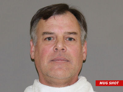 Ex-World Series MVP John Wetteland Arrested for Child Sexual Abuse, Faces Life In Prison