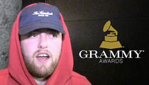 Mac Miller's Parents Will Attend Grammys, Accept Award If He Wins