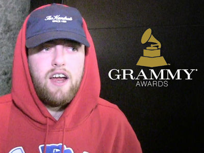 Mac Miller's Parents Will Attend Grammys, Accept Award If He Wins