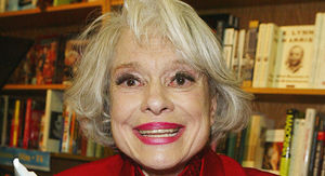 'Hello, Dolly' Star Carol Channing Dead at 97