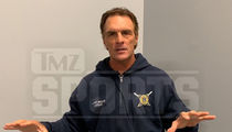 Doug Flutie Says Height Issues Won't Hurt Kyler Murray In NFL, Here's Why