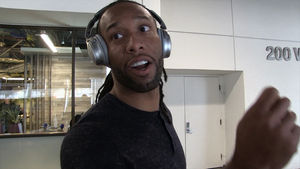 Larry Fitzgerald Praises Kliff Kingsbury, But Says He Might Not Return to Cardinals