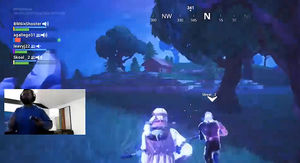 Baker Mayfield Mocks Drunken Arrest During Fortnite Stream