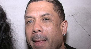 Ex-'Love & Hip Hop' Star Benzino Pleads Guilty in Drug Case