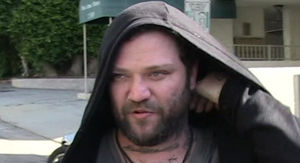 Bam Margera Completes Court Ordered Alcohol Program, AA Meetings