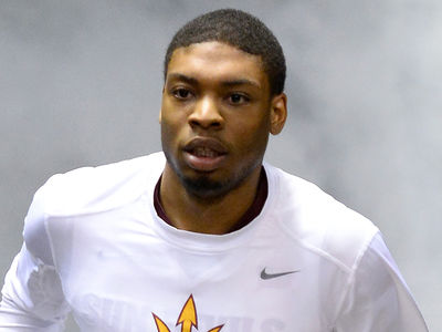 Ex-College Basketball Star Jermaine Marshall Dead at 28