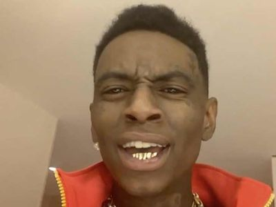Soulja Boy Hypes Himself, Announces New Album, Further Trashes Tyga & Drake