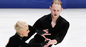 U.S. Figure Skater John Coughlin Dead by Suicide at 33