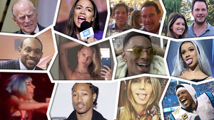 TMZ on TV Full Episode: Friday 01/18/2019