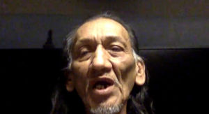 Nathan Phillips Turns Down Chat with Nick Sandmann, Wants Bigger Discussion