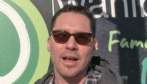 Bryan Singer Keeping Directing Gig on 'Red Sonja' Remake