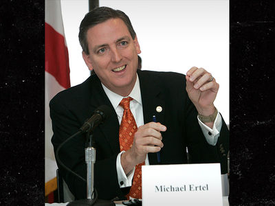 FL Sec. of State Michael Ertel Resigns After Blackface Pics Emerge