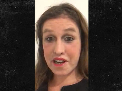 Transgender Ex-Navy SEAL Kristin Beck Starting Acting Career