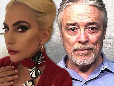 Charles Manson Follower Bobby Beausoleil Brags Lady Gaga Doc Used His Music